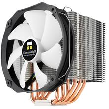 Thermalright HR-02 Rev.A(BW) AIR CPU Cooler